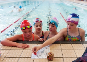 SWIMCAMP_AUG14_81