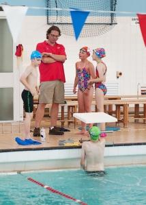 SWIMCAMP_AUG14_88