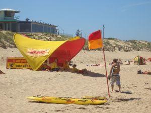 1280px-Elouera_Beach_2