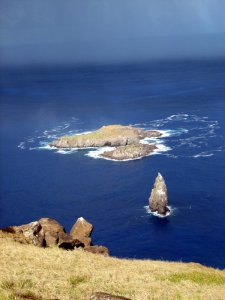 By Ian Sewell - http://www.ianandwendy.com/OtherTrips/SouthPacific/Easter-Island/index.htm, CC BY-SA 3.0, https://commons.wikimedia.org/w/index.php?curid=1195496